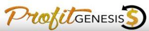 Profit Genesis banner