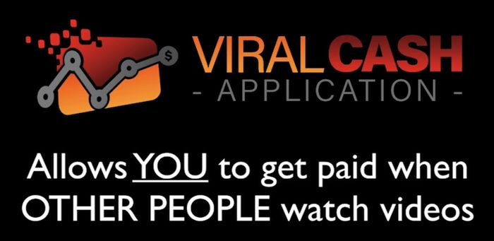 Sign: Viral Cash App