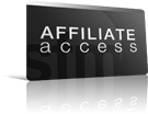Sign: Affiliate access
