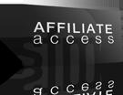 Sign: Affiliate access
