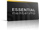 Essential Membership