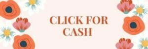 Click for Cash advertisement