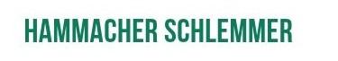 Hammacher Schlemmer banner