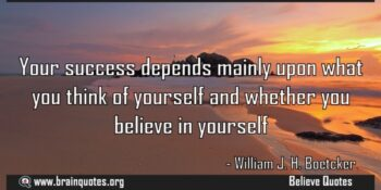success slogan