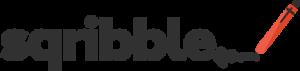 Sqribble logo