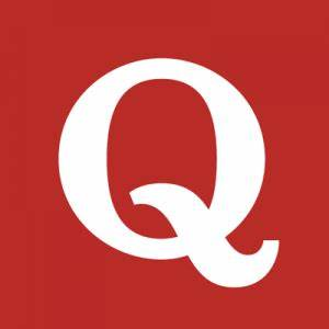 The Big Q from Quora