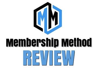 Membership method logo