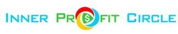 Inner Profit Circle logo