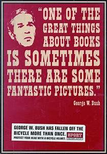 """One of the great things about books is sometimes there are some fantastic pictures."""