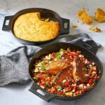 Pampered Chef pans