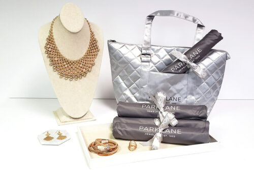 Standard kit - Park Lane Jewelry