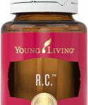 Young Living R.C. Oil